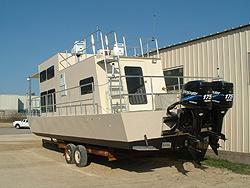 35boat_2